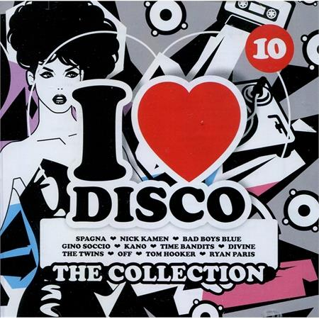 v-a-i-love-disco-collection-vol-10