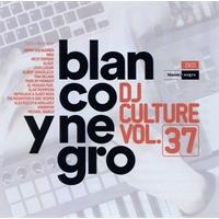 v-a-blanco-y-negro-dj-culture-vol-37