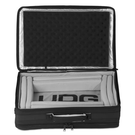 udg-urbanite-midi-controller-flightbag-medium-u7001bl_medium_image_8
