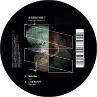 various-artists-a-sides-vol-7-part-1