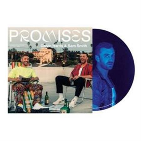 calvin-harris-sam-smith-promises-picture