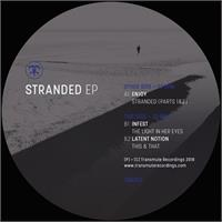 various-artists-stranded-ep