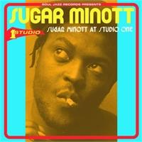sugar-minott-at-studio-one