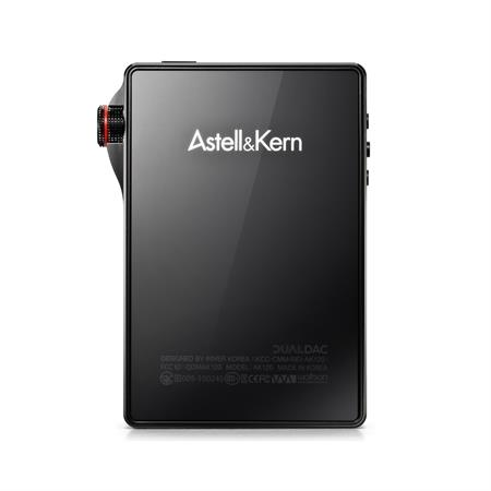 astell-kern-ak120-64gbblack_medium_image_4