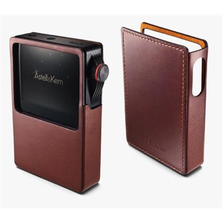astell-kern-ak120-64gbblack_medium_image_9