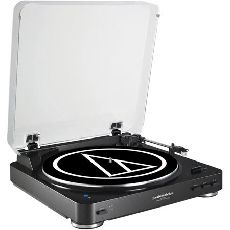 audio-technica-at-lp60-bt-black
