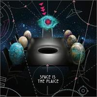 various-artists-space-is-the-plaice
