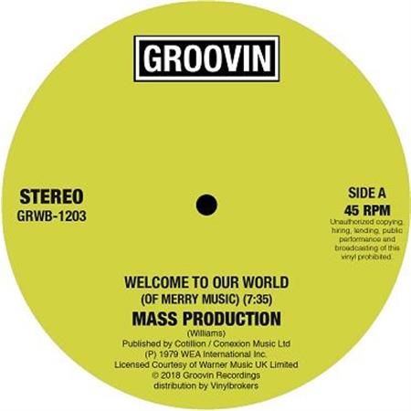 mass-production-welcome-to-our-world