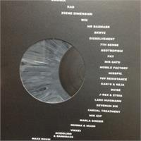 various-artists-shifted-ep