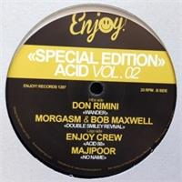 various-artists-special-edition-acid-vol-02