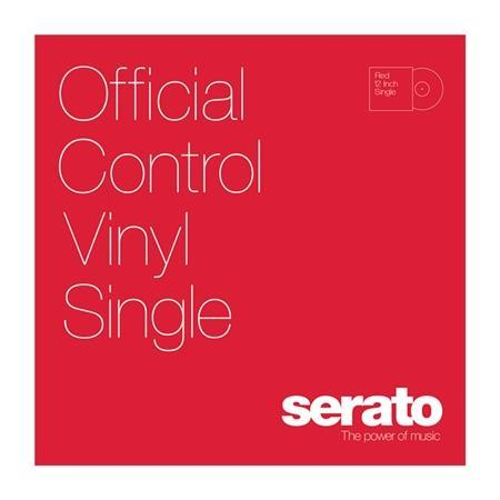 serato-red-vinile-singolo-12_medium_image_2