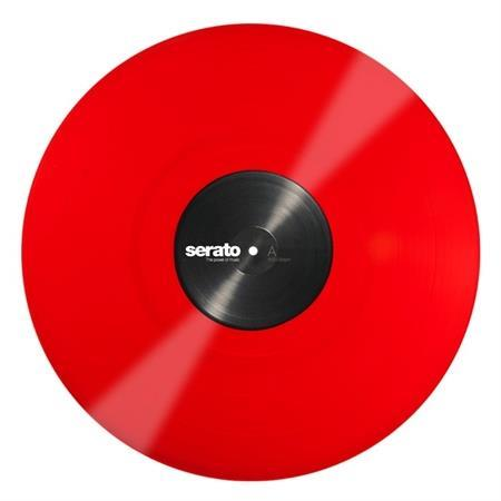 serato-red-vinile-singolo-12_medium_image_1