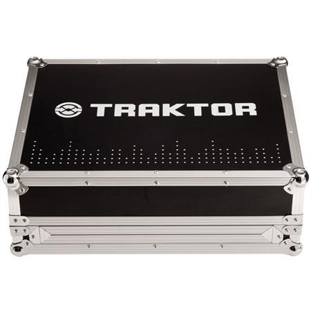 native-instruments-traktor-kontrol-s4-mk3-flight-case_medium_image_3
