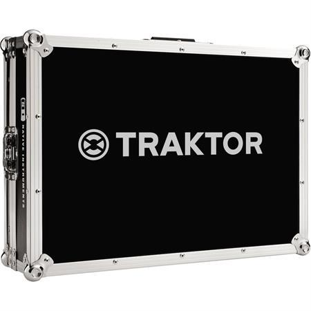 native-instruments-traktor-kontrol-s4-mk3-flight-case_medium_image_5