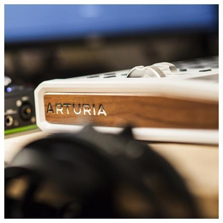 arturia-keylab-mkii-49-white_medium_image_3