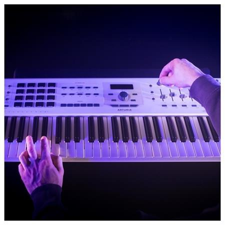 arturia-keylab-mkii-49-white_medium_image_6