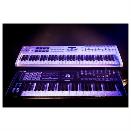 arturia-keylab-mkii-49-white_medium_image_10