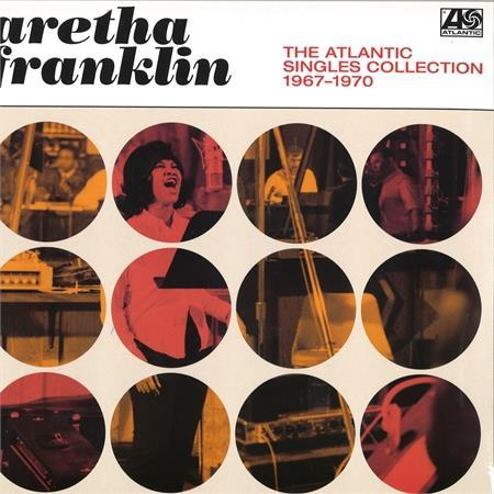 aretha-franklin-the-atlantic-singles-collection-1967-1970