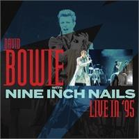 david-bowie-with-nine-inch-nails-live-in-95