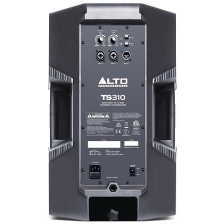alto-professional-ts310-coppia_medium_image_2