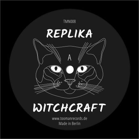 replika-witchcraft_medium_image_1