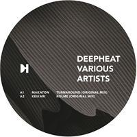 various-artists-dphtv01