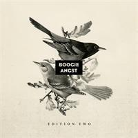 various-artists-boogie-angst-edition-two-vinyl-sampler