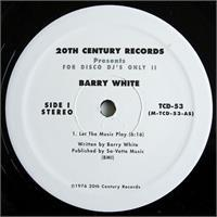 barry-white-let-the-music-play