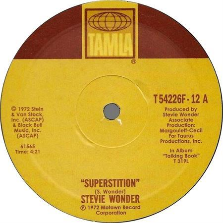 stevie-wonder-superstition-b-w-i-wish