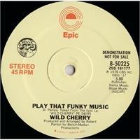 wild-cherry-play-that-funky-music-clear-vinyl