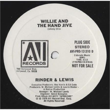 rinder-lewis-b-w-warriors-willie-and-the-hand-jive-b-w-love-potion-9