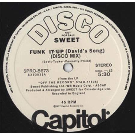 the-sweet-funk-it-up-david-s-song