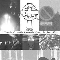 various-artists-tropical-goth-records-compilation-vol-1