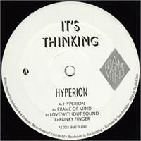 it-s-thinking-hyperion