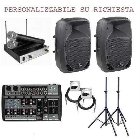 discopiu-impianto-audio-832-pack_medium_image_1