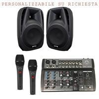 discopiu-karaoke-bundle-804