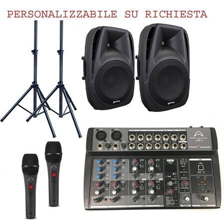 discopiu-impianto-karaoke-bundle-813_medium_image_1