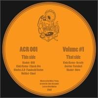 various-artists-audible-communication-volume-1