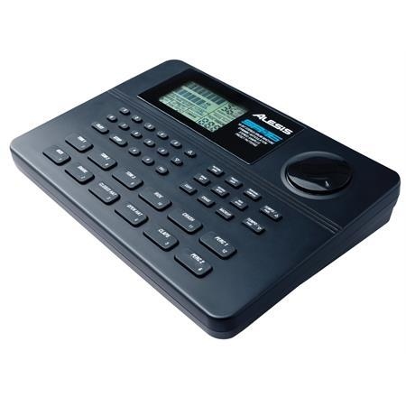 alesis-sr16_medium_image_1