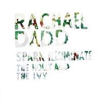 rachael-dadd-spark-illuminate-the-holly-and-the-ivy