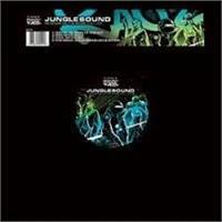 various-artists-junglesound-the-revenge-of-the-bass-album-sampler