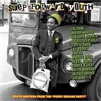 various-artists-step-forward-youth
