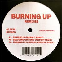 unknown-burning-up-remixes-inc-bawrut-telfort-charles-webster