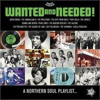 various-artists-wanted-and-needed-a-northern-soul-playlist