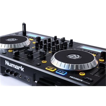 numark-mixdeck-express_medium_image_5