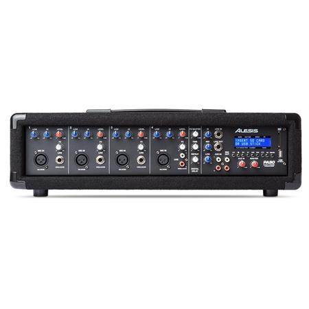 alesis-pa-system-in-a-box_medium_image_7