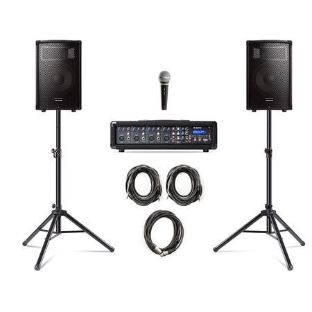 alesis-pa-system-in-a-box_medium_image_1