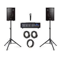 alesis-pa-system-in-a-box