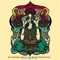 acid-mothers-temple-the-melting-paraiso-u-f-o-reverse-of-rebirth-in-universe