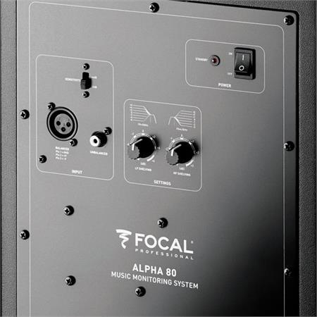 focal-alpha-80_medium_image_3